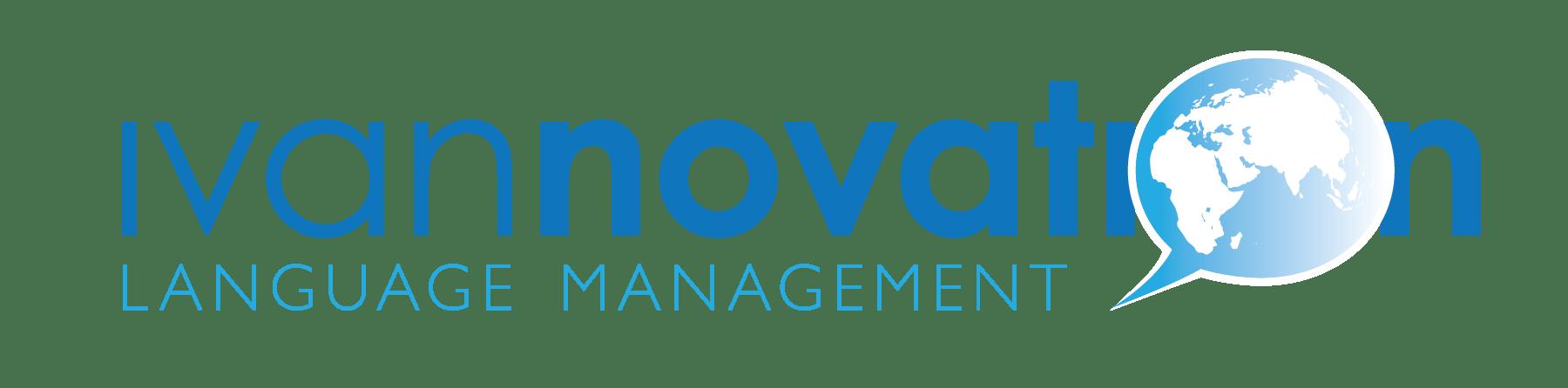 ivannovation-logo