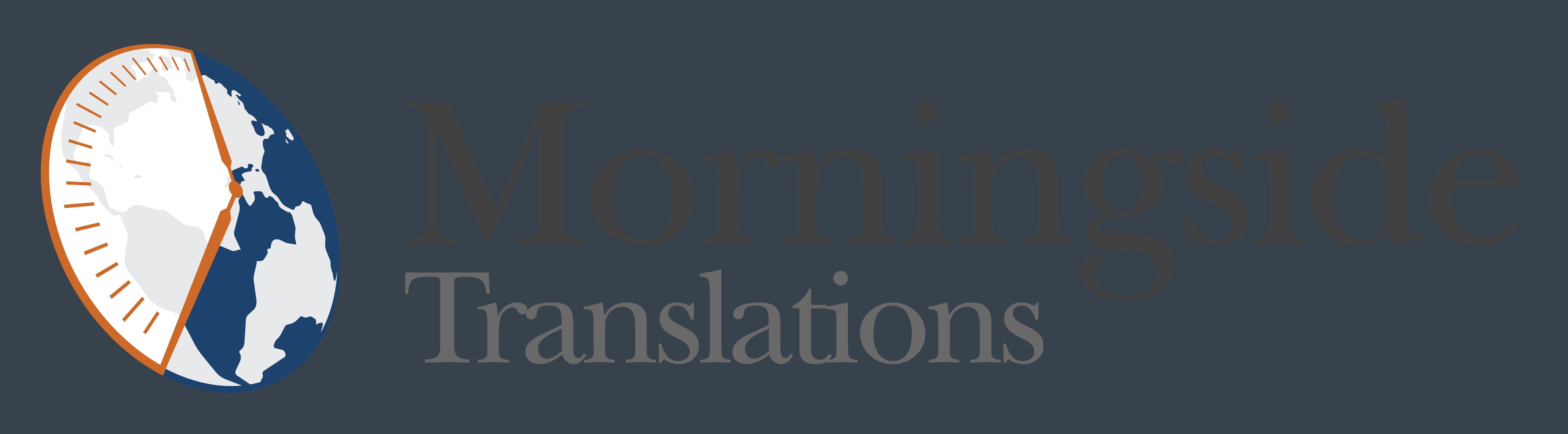 morningside-logo