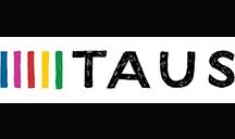 taus logo